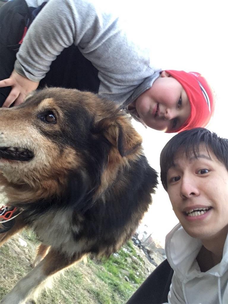 f:id:Kenshiro-Y:20190507230525j:image