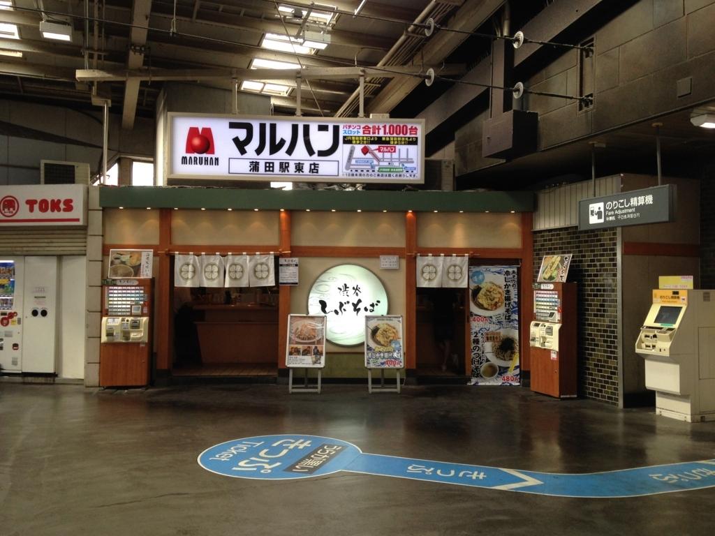f:id:KentaMURAGISHI:20170722193721j:plain