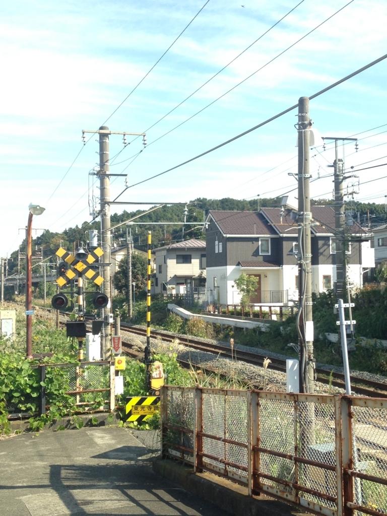 f:id:KentaMURAGISHI:20171108001442j:plain