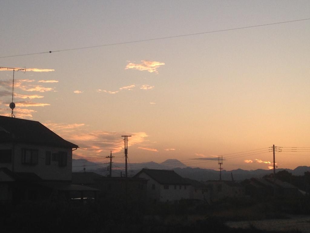 f:id:KentaMURAGISHI:20171108002153j:plain
