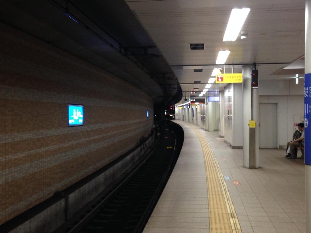 f:id:KentaMURAGISHI:20181006161556j:plain