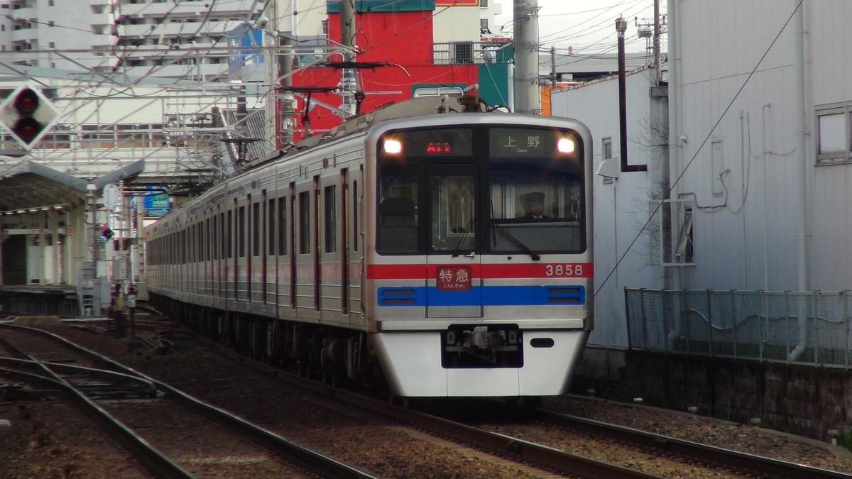 f:id:KentaMURAGISHI:20190427180335j:plain