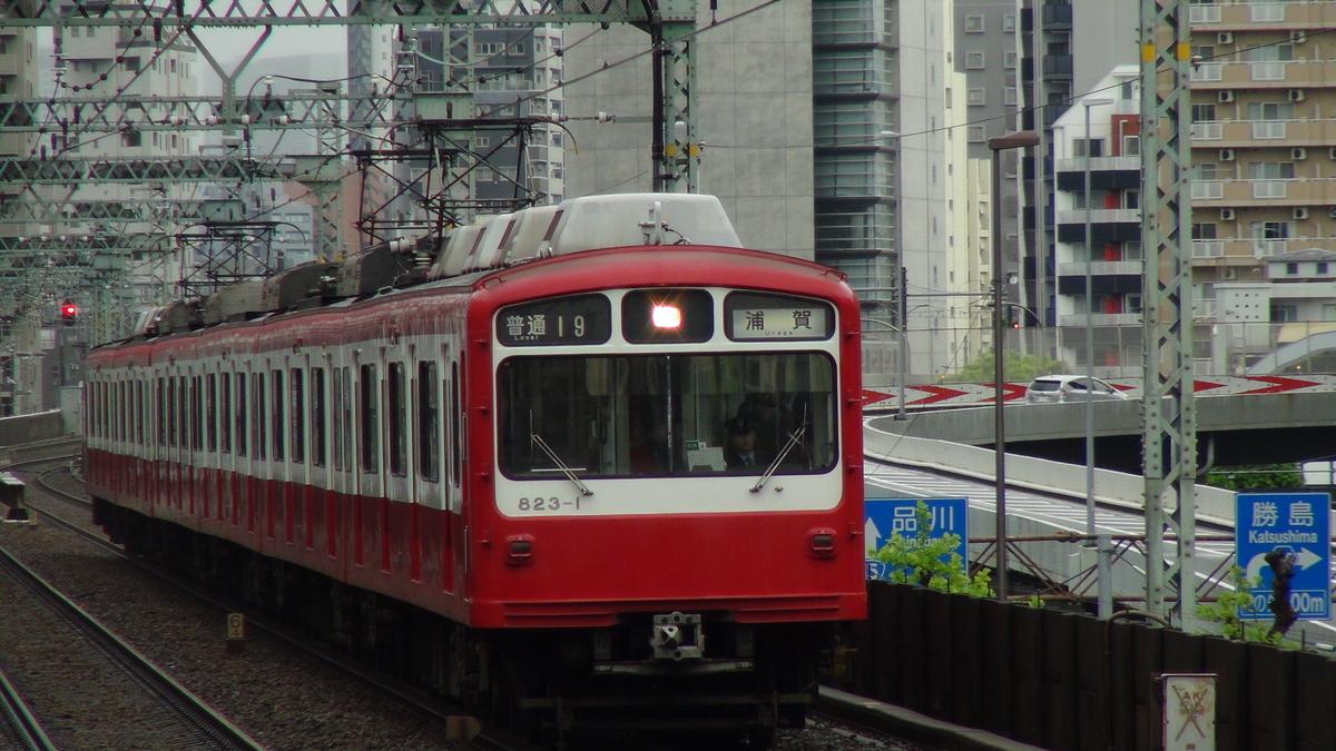 f:id:KentaMURAGISHI:20190610003811j:plain