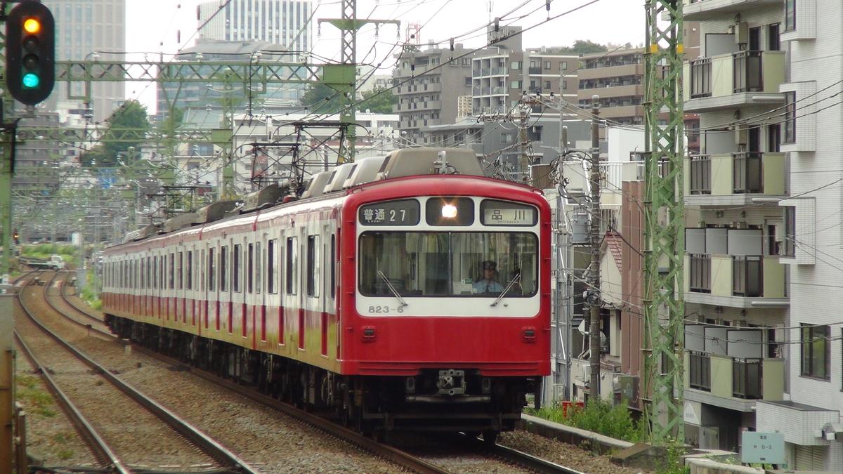 f:id:KentaMURAGISHI:20190610004800j:plain