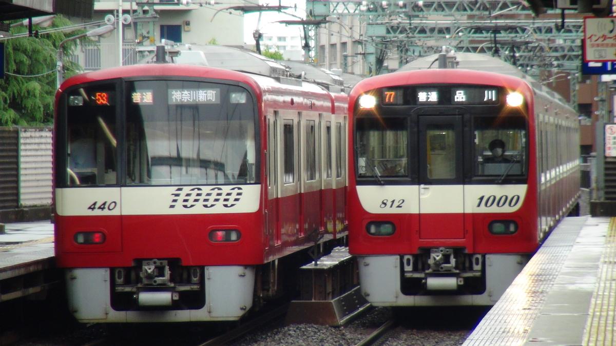 f:id:KentaMURAGISHI:20190610013251j:plain