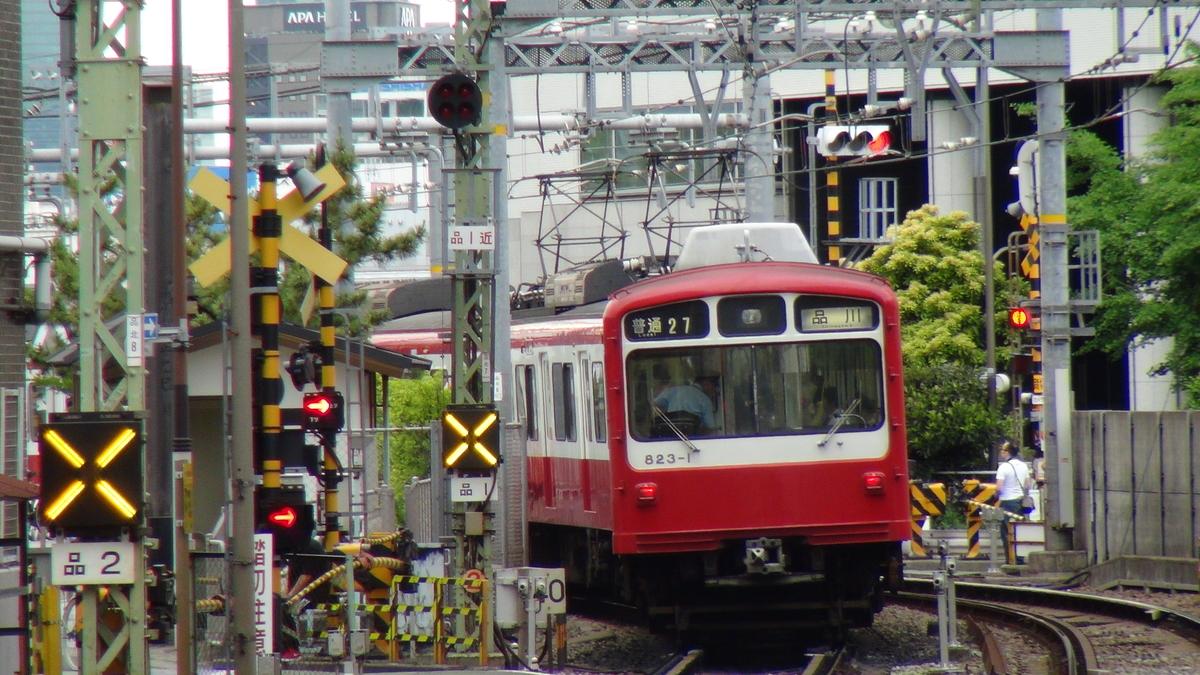 f:id:KentaMURAGISHI:20190610030017j:plain