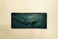子供向けのイラスト:「海の世界」