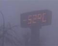 猛暑の毎日。故郷の冬の写真を見ると少し涼しくなります!