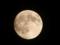 Moon 060817