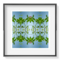 "Kaleidoscope ""Forest of flowers"""
