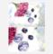 新作「雨と紫陽花の会話」
