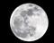 Super Moon 20190121