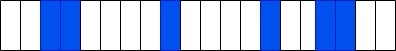 f:id:Kernel_OGSun:20200330092222j:plain