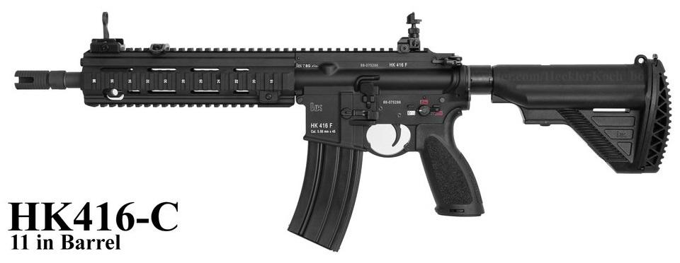 Mm 5.56 小銃 式 20 [B! 軍事]