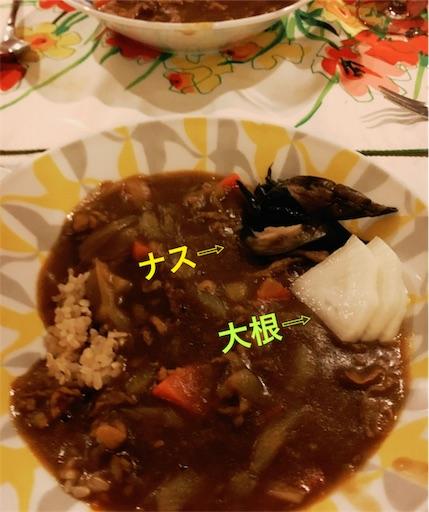 f:id:Kichiji2:20190205162411j:image