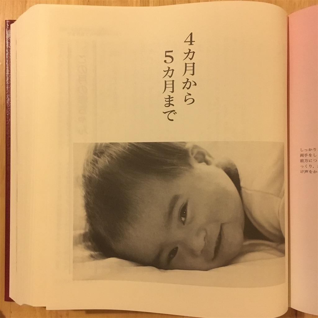 f:id:Kichiji2:20200425073558j:image