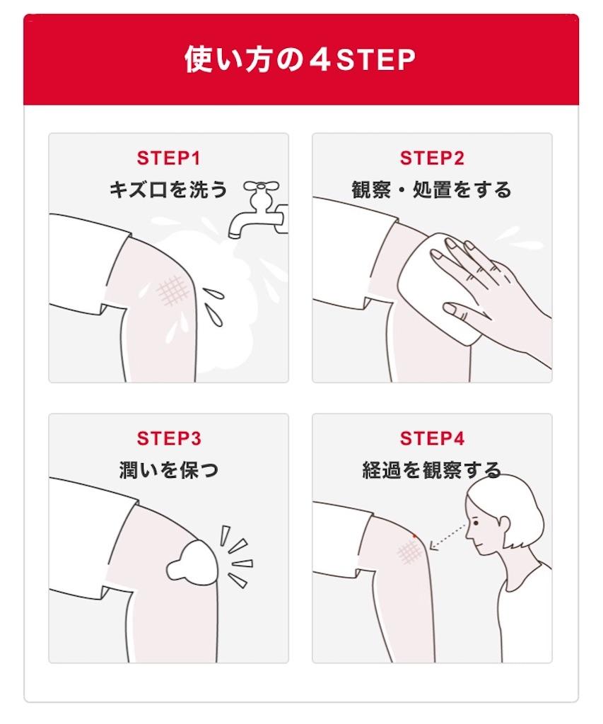 f:id:Kichiji2:20200502060813j:image