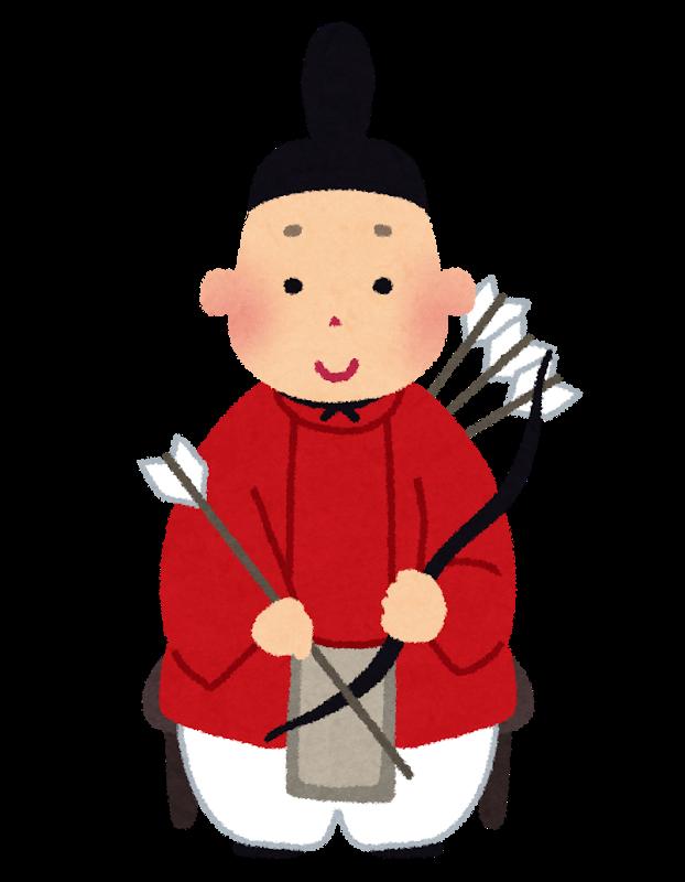 f:id:Kichiji2:20200604045716p:plain