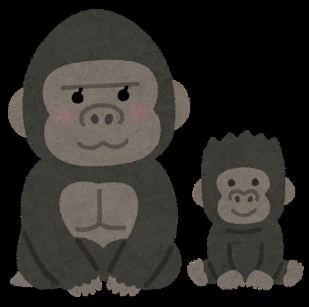 f:id:Kichiji2:20200617030223p:image