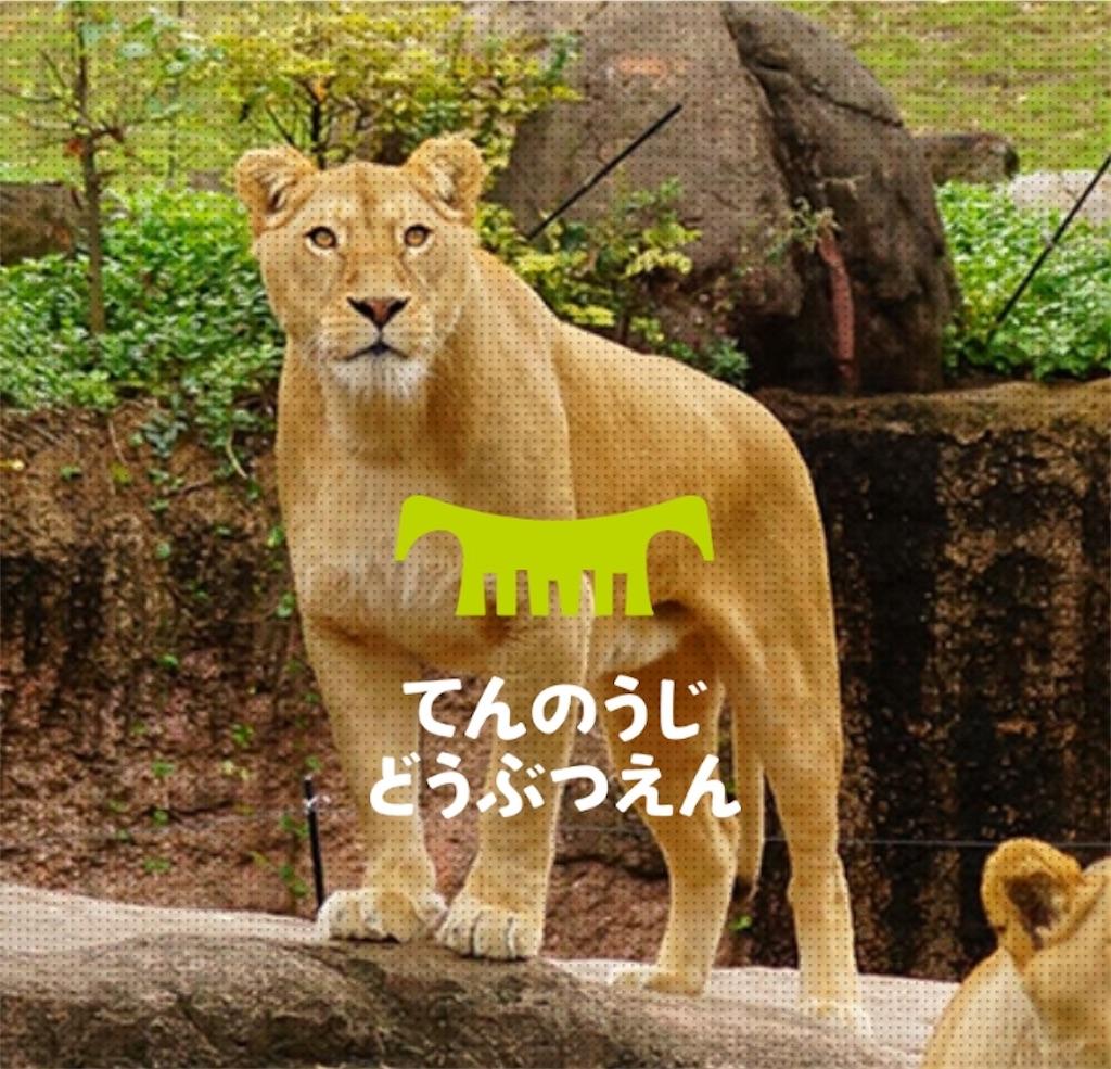 f:id:Kichiji2:20200912043456j:image