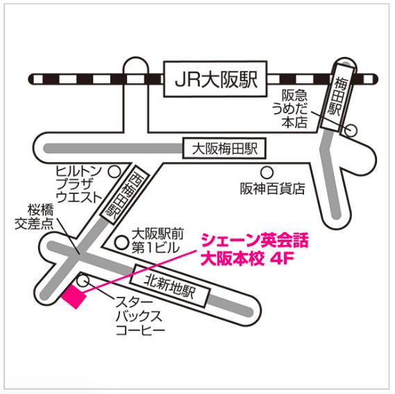 f:id:Kichiji2:20201125092329p:plain