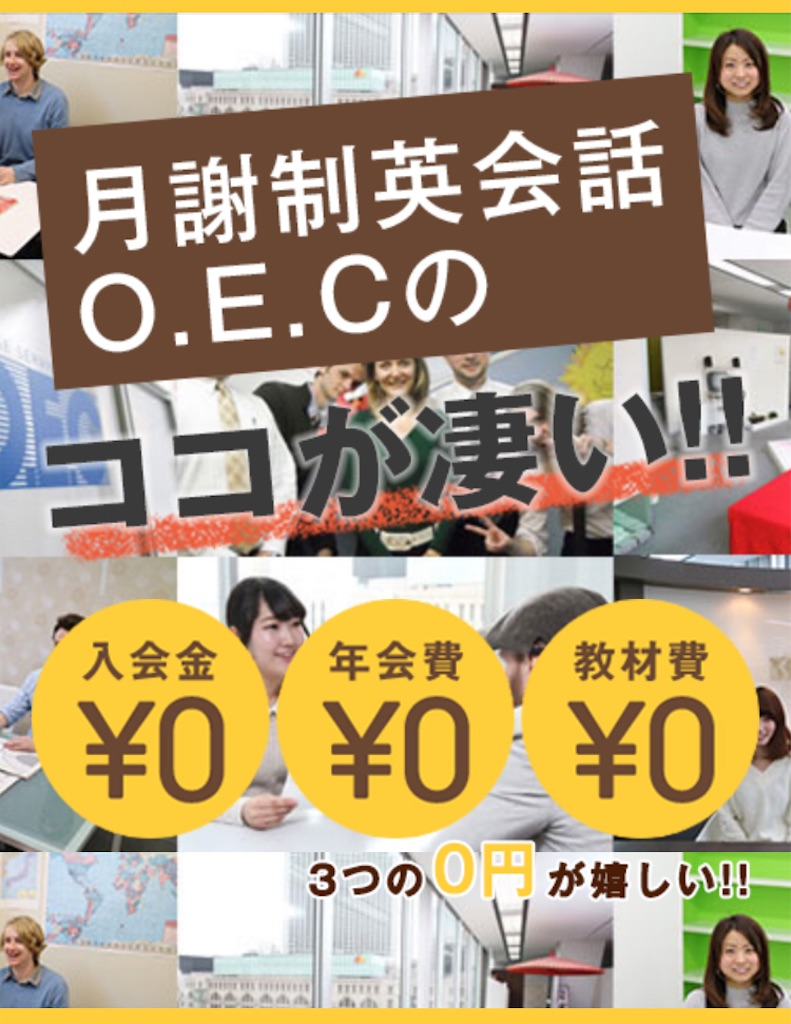 f:id:Kichiji2:20201126193600j:image