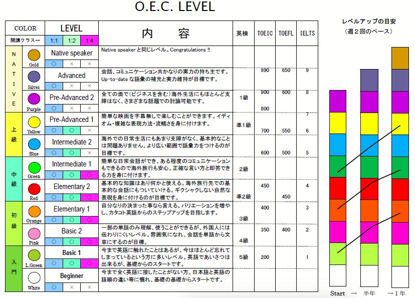 f:id:Kichiji2:20201128222723p:plain