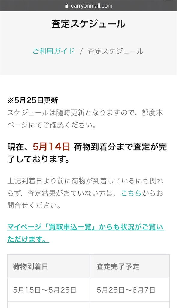 f:id:Kichiji2:20210527043653j:plain