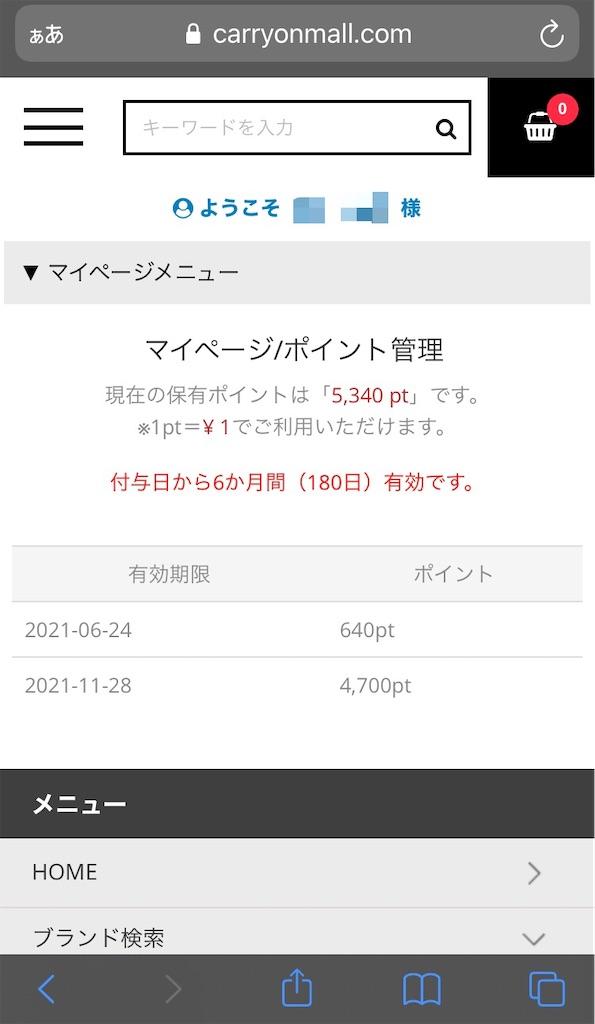 f:id:Kichiji2:20210604035631j:image