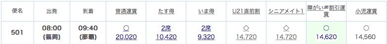 f:id:Kichikichi02:20190428012914p:plain
