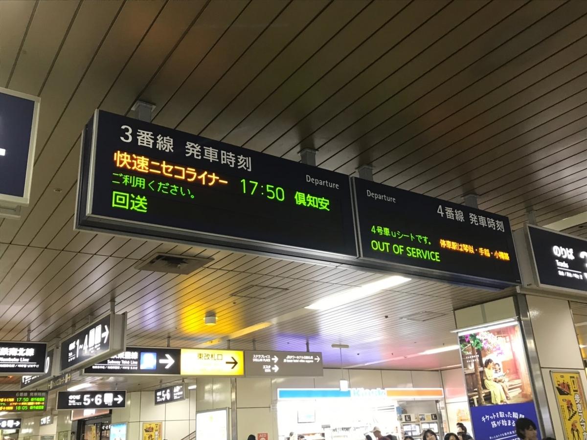 f:id:Kichikichi02:20190613154819j:plain