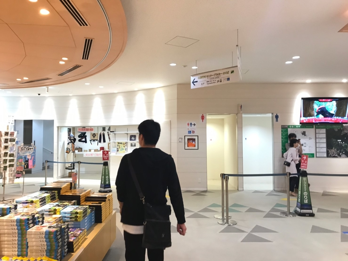 f:id:Kichikichi02:20190613161900j:plain