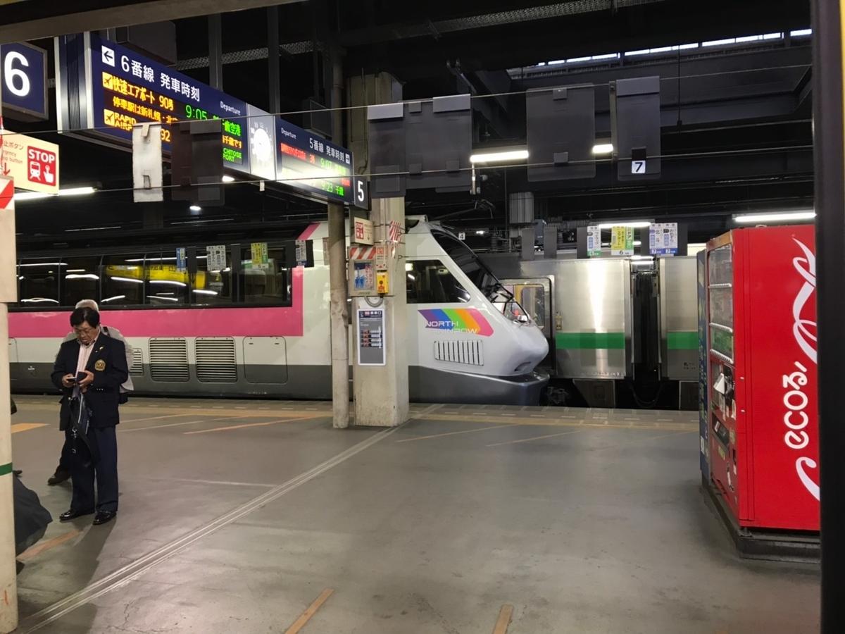 f:id:Kichikichi02:20190613162326j:plain