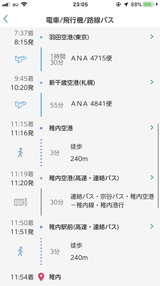 f:id:Kichikichi02:20190707003721j:plain