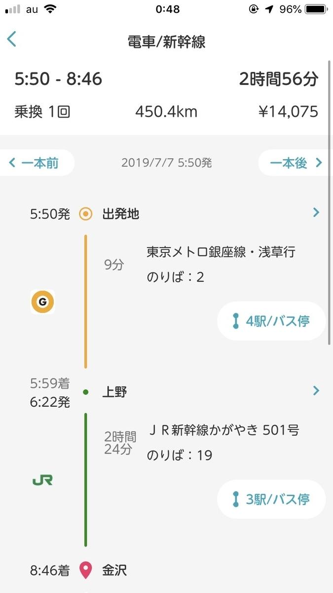 f:id:Kichikichi02:20190707004842j:plain