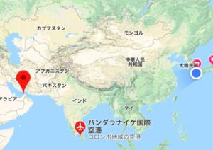 f:id:Kichikichi02:20190809150907p:plain