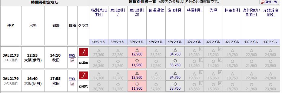 f:id:Kichikichi02:20190810105340p:plain