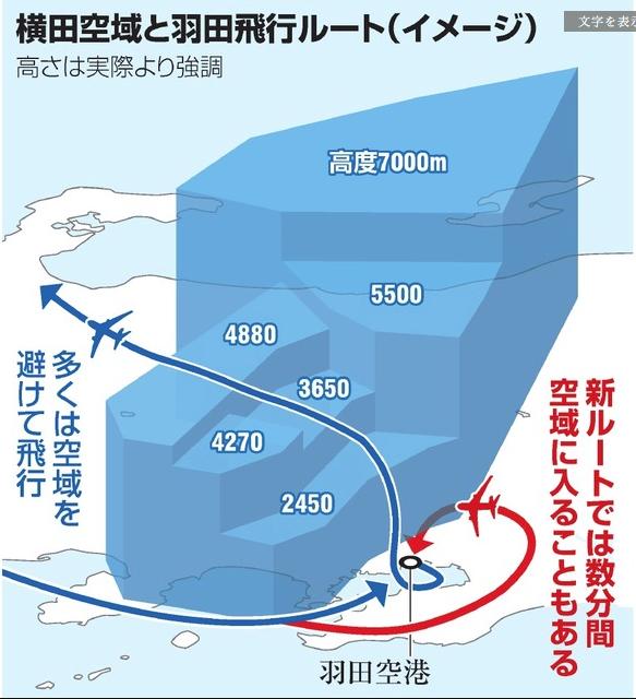 f:id:Kichikichi02:20190811154447p:plain