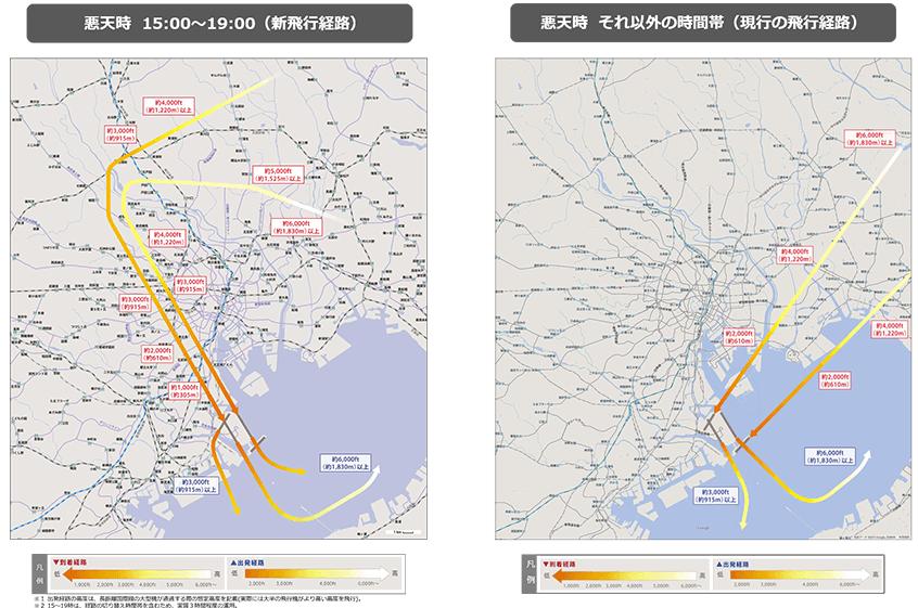 f:id:Kichikichi02:20190811154534p:plain