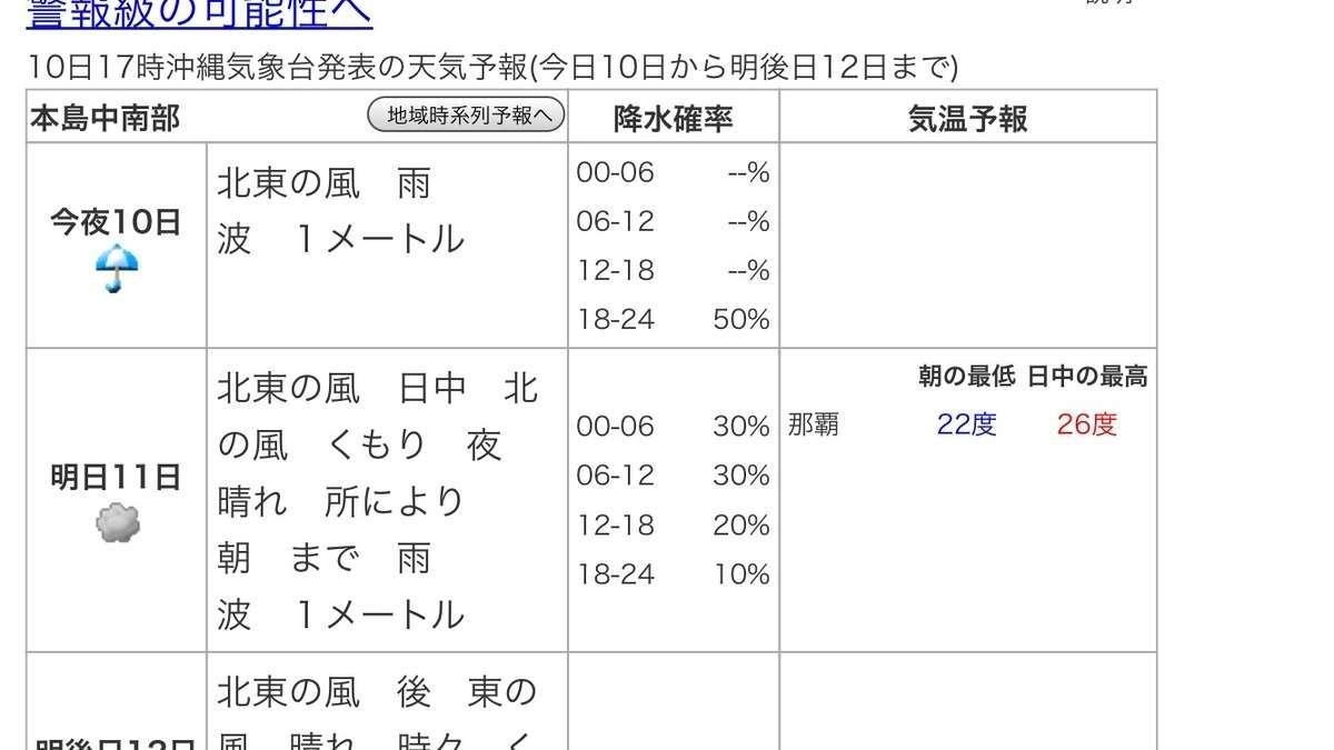 f:id:Kichikichi02:20190812230221j:plain