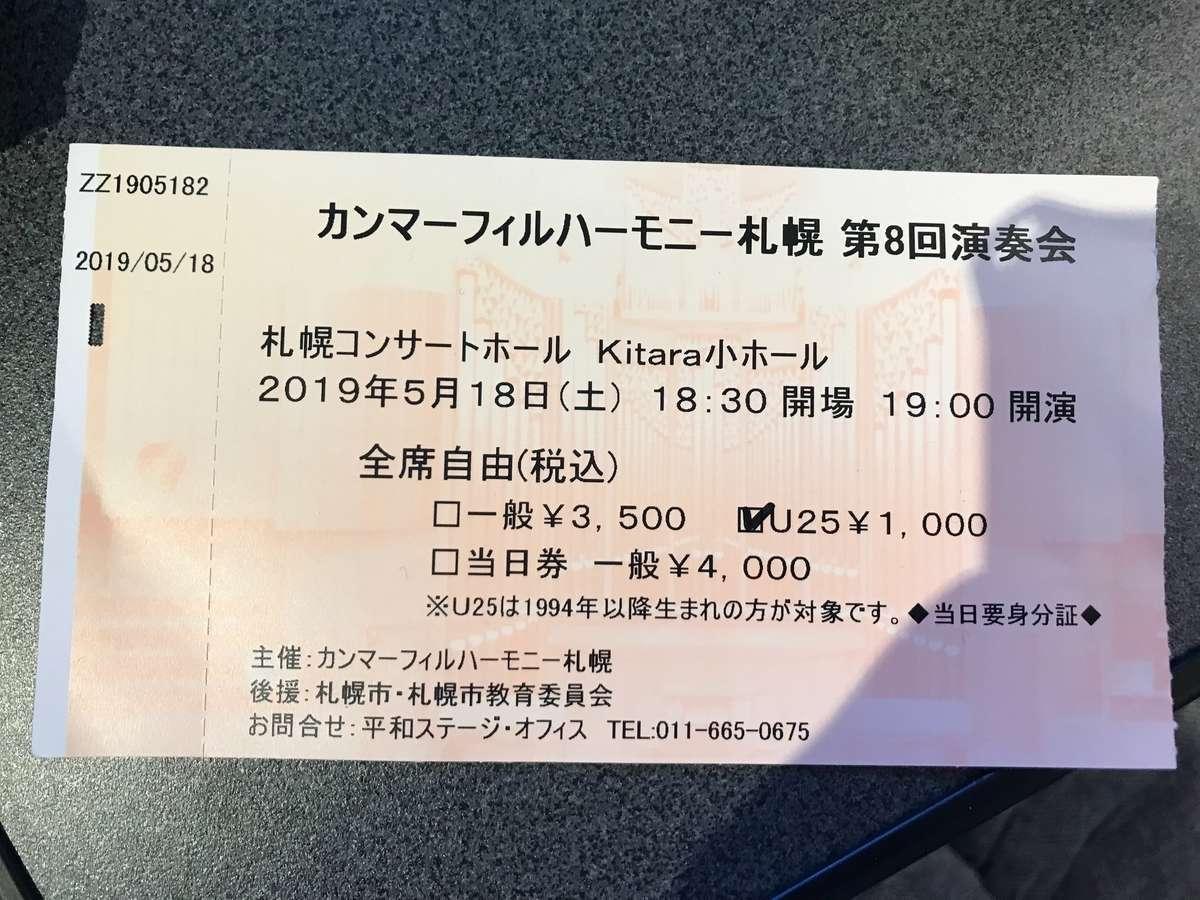 f:id:Kichikichi02:20190815102157j:plain