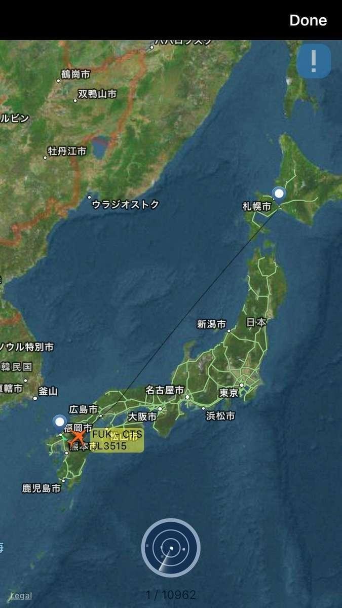 f:id:Kichikichi02:20190815102313j:plain