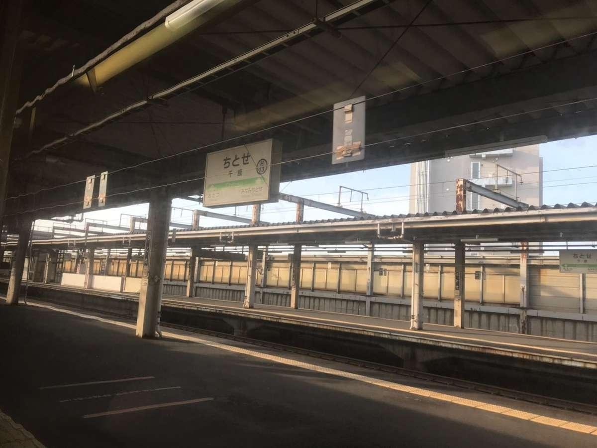 f:id:Kichikichi02:20190815103213j:plain