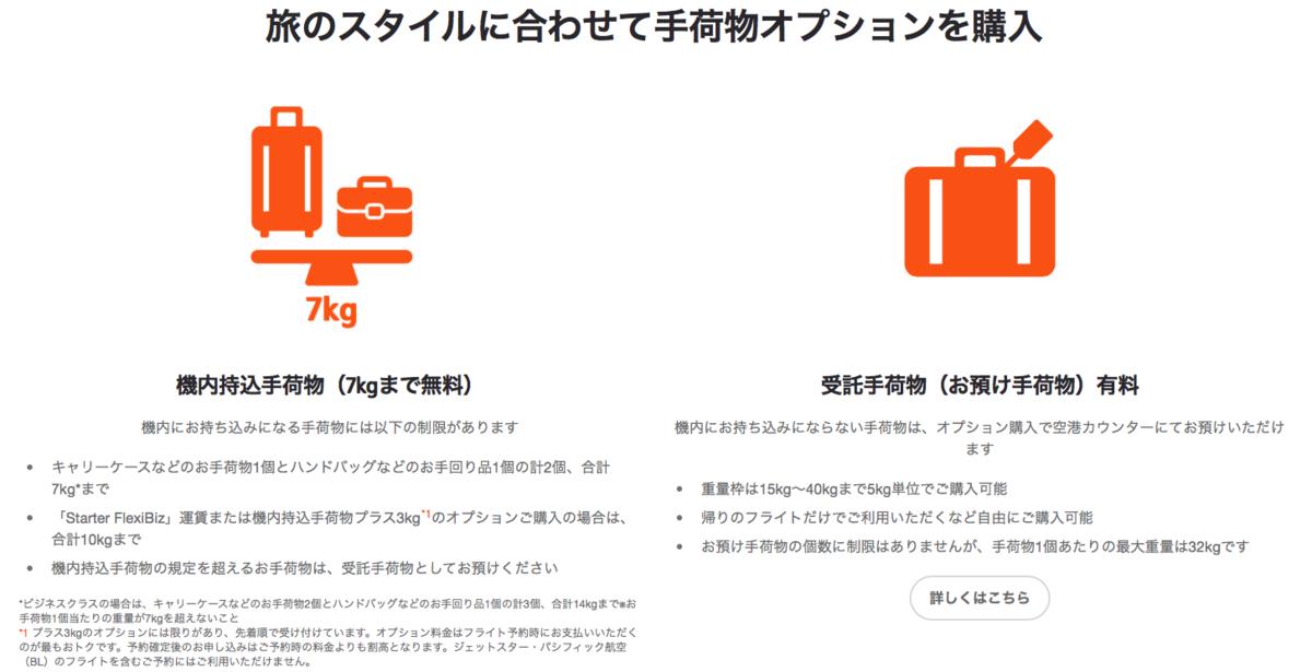 f:id:Kichikichi02:20190818153955p:plain