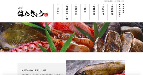 f:id:Kichikichi02:20190819011836p:plain