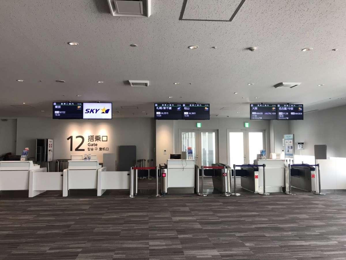 f:id:Kichikichi02:20190819202108j:plain