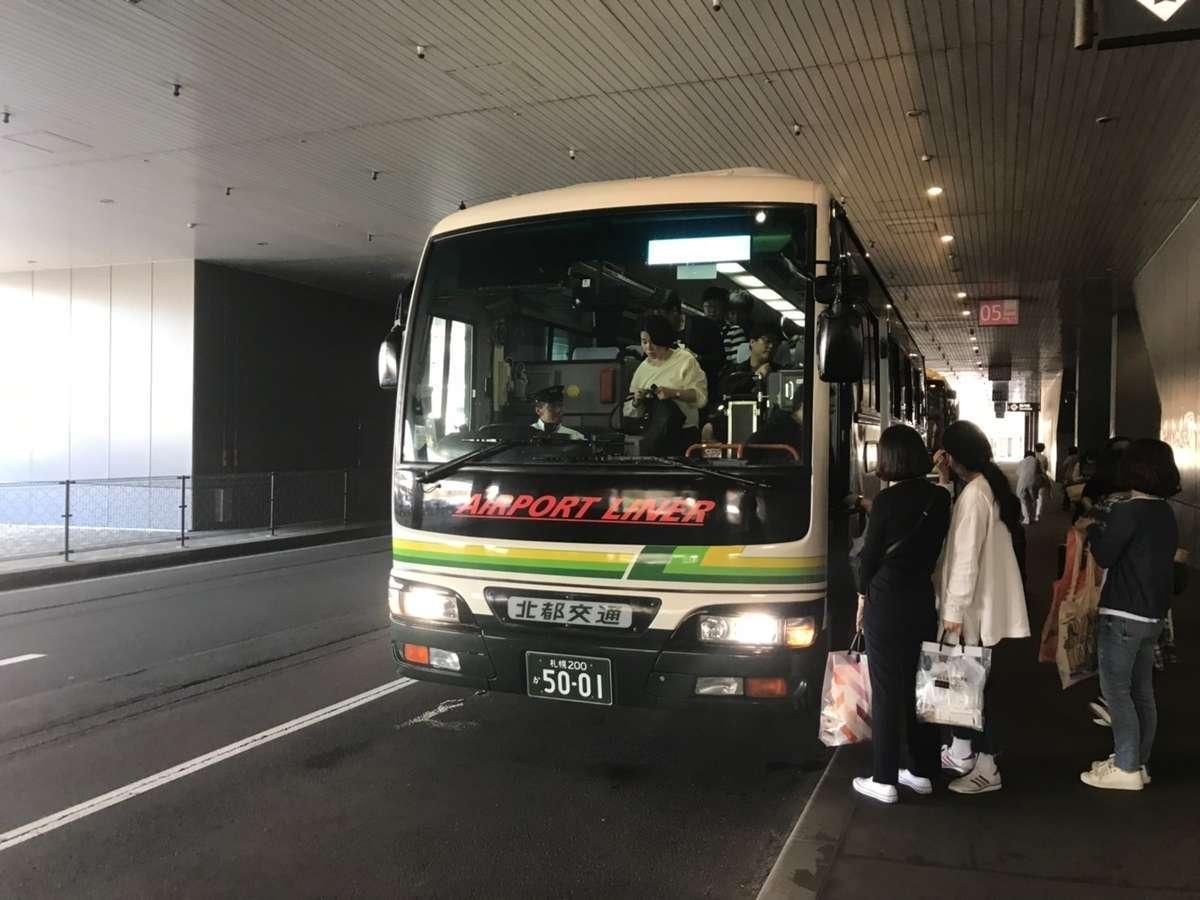 f:id:Kichikichi02:20190819202853j:plain