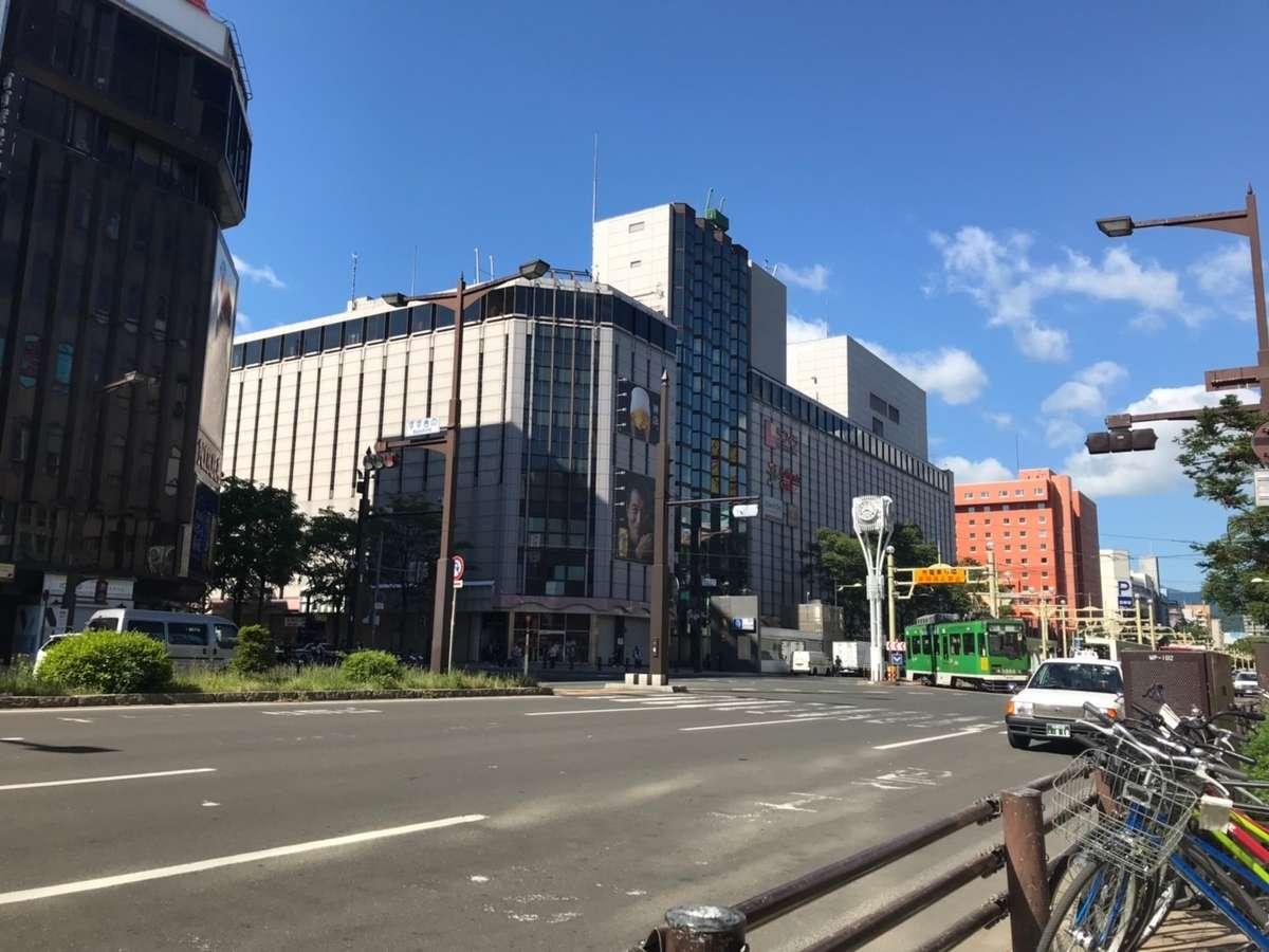 f:id:Kichikichi02:20190819203009j:plain