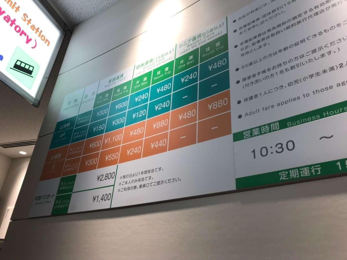 f:id:Kichikichi02:20190821013428j:plain