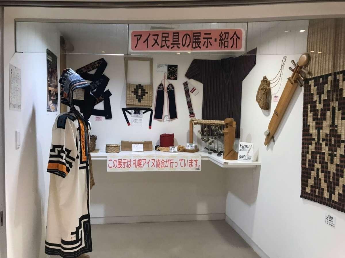 f:id:Kichikichi02:20190821013437j:plain